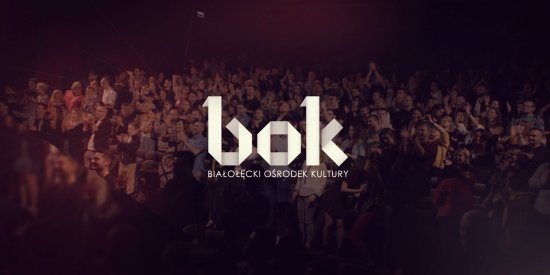 15s event movie for BOK